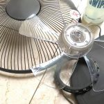 季節家電の収納(4)